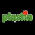 logoplastia.png