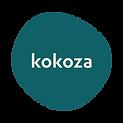 logokokoza.png