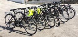 Killala Bike Hire Mayo Bikes