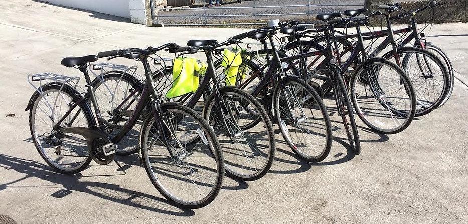 Killala Bike Hire Mayo Bikes.jpg