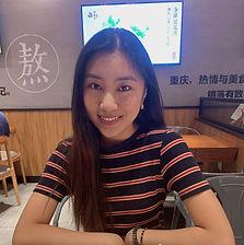 Zhang Yuhan Amy.jpg