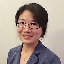 Deng Wei Sophia ID photo.JPG