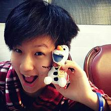 Karen CHU Heng-hsuan.jpg