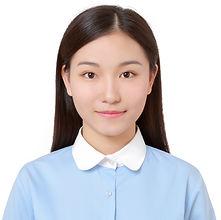 Christy LI Jianhua.JPG