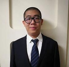 Mike Li Ruipeng.jpg