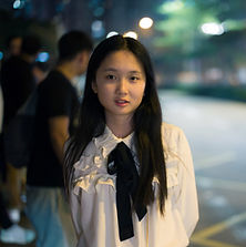 Wen Yingqi.jpg