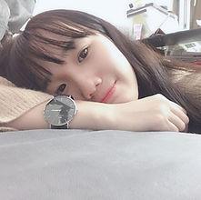 Karen CHEONG.jpg