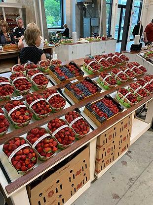 Grand_marché_01.jpg