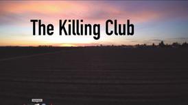 The Killing Club (Netflix Presentation)