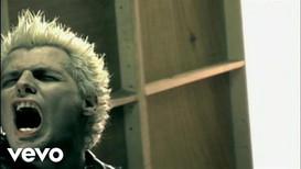 "Powerman 5000 – ""Action"""