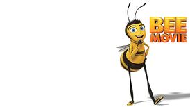 "Bee Movie – ""We Got The Bee"" Music Video"