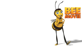 "Bee Movie – ""We Got The Bee"" Music Video"