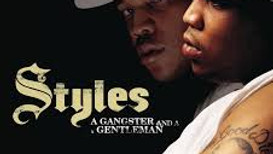 """Styles P – """"Daddy Get That Cash"""""""