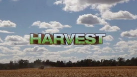 Harvest Series for The History Channel