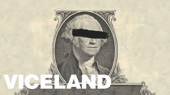 Payday for Viceland