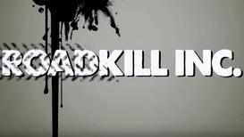 Roadkill Inc. Series Concept