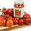 Thumbnail: Tomato passata (box of 6)