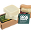 Thumbnail: Cool soap 04 - cool & plenty