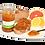 Thumbnail: Marmalade with three citrus fruits
