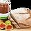 Thumbnail: Fig marmalade