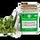 Thumbnail: Organic oregano