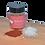 Thumbnail: Sea salt with smoked paprika