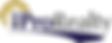 iPRO-Logo-newerUSEwhbg300.png