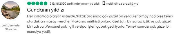 yorum5.jpg