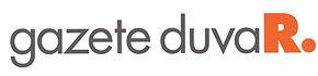 gazete-duvar-logo