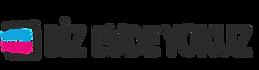 biz-evde-yokuz-logo