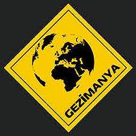 gezimanya-logo.jfif