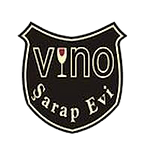 vino-sarap-evi-logo-removebg-preview.png