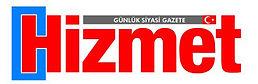 hizmet-gazetesi-logo.jpg