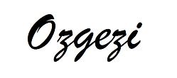ozgezi-logo.png
