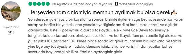 yorum8.jpg