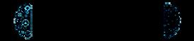 akildakiler-logo