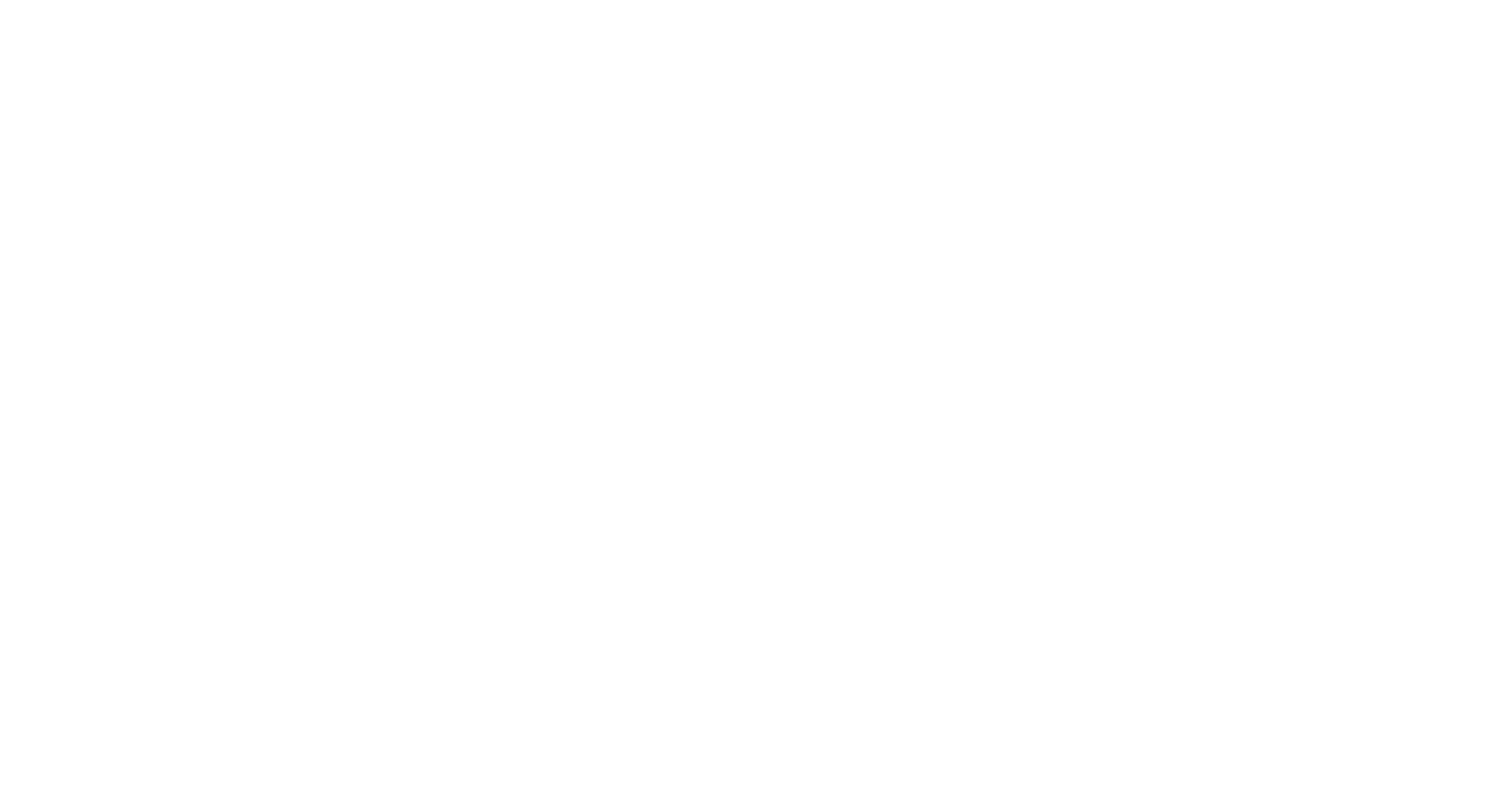working capital.png