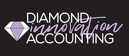 Diamond Innovation Accounting