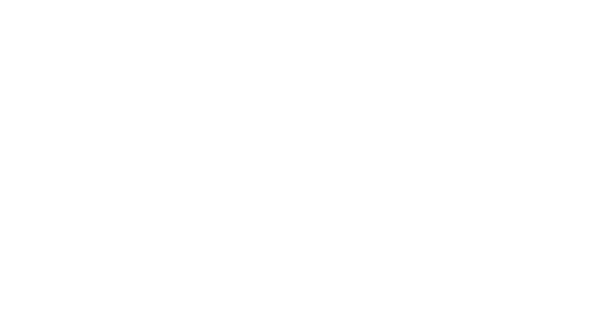 VEHICLE FINANCE.png