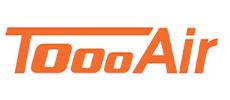 ToooAir Finance