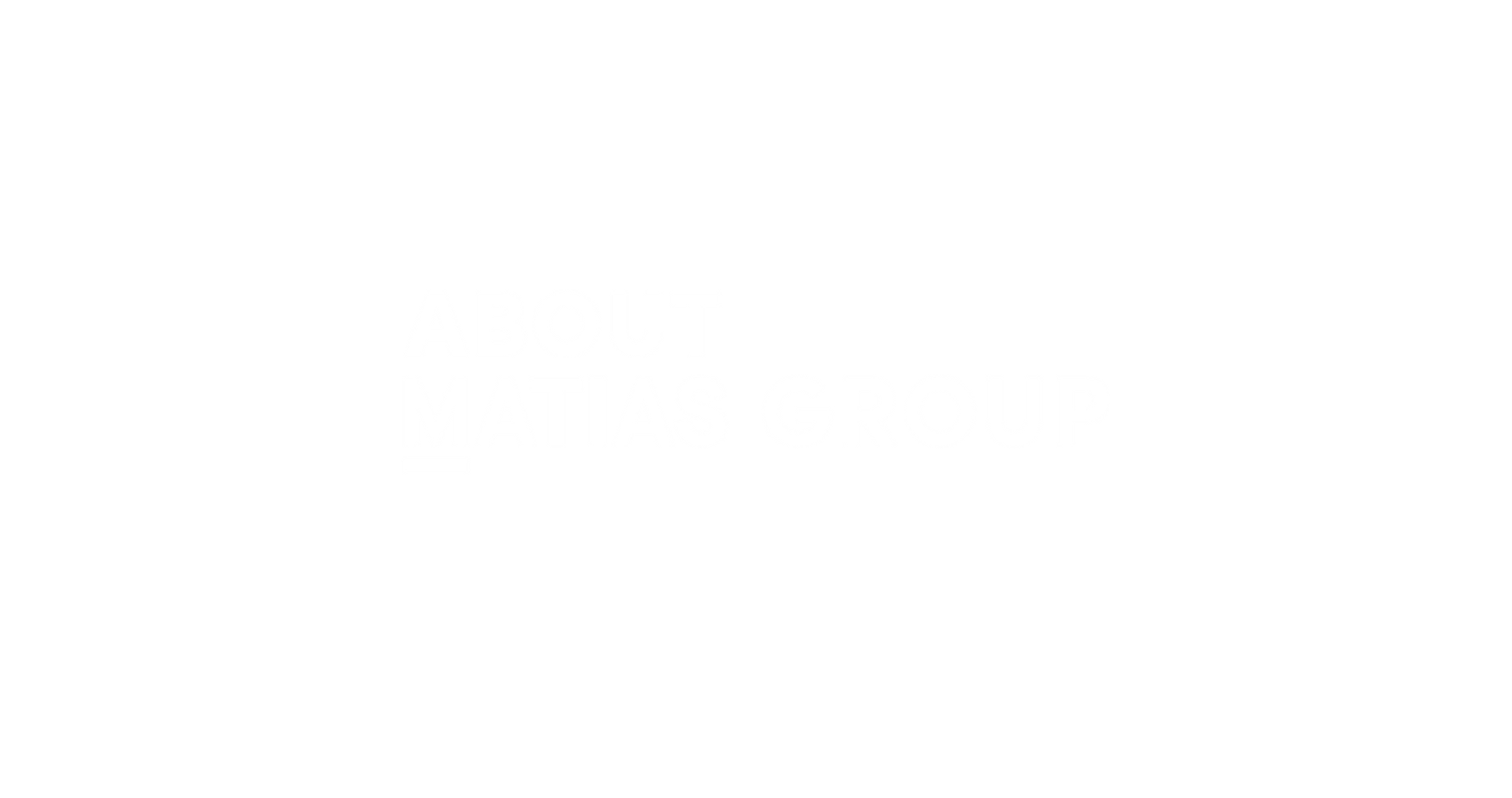 ABOUT MATIAS.png