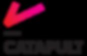 Catapult-logo-web.png