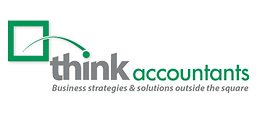 Think Accountants