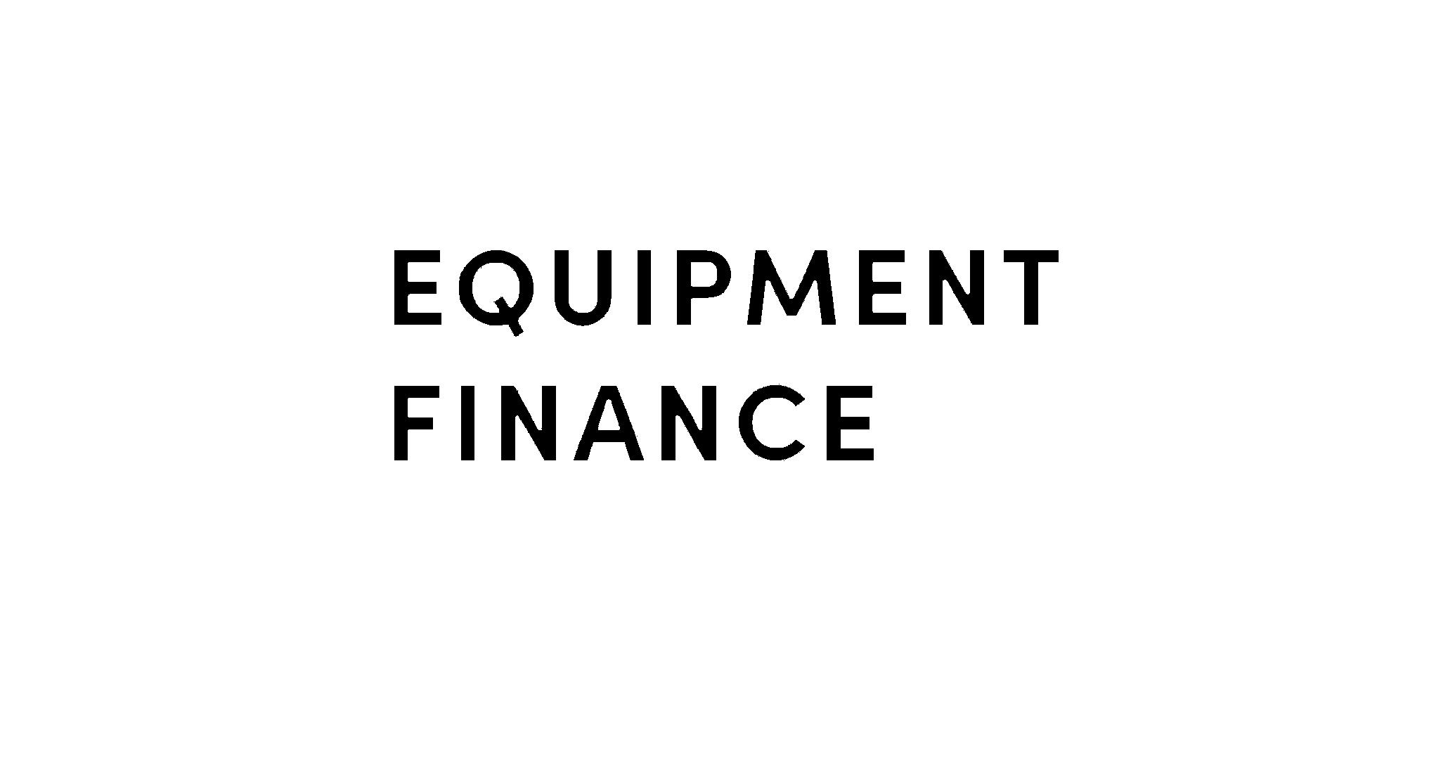 EQUIPMENT FINANCE.png
