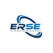 erse.png