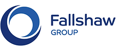 Fallshaw Finance