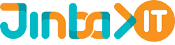 Jinba-IT-Logo_WEB-crop.png