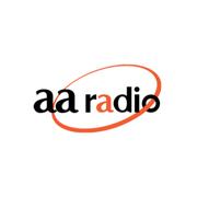 aaradio.png