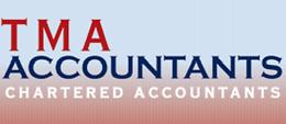 TMA Accountants