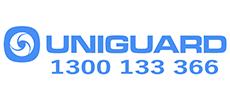 Uniguard Finance